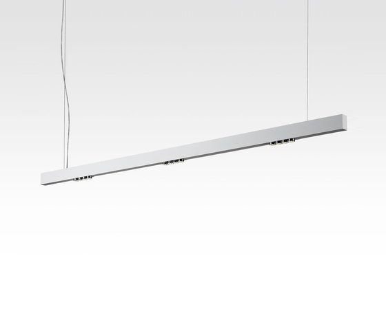 General lighting | Suspended lights | Endless | Delta Light®. Check it out on Architonic