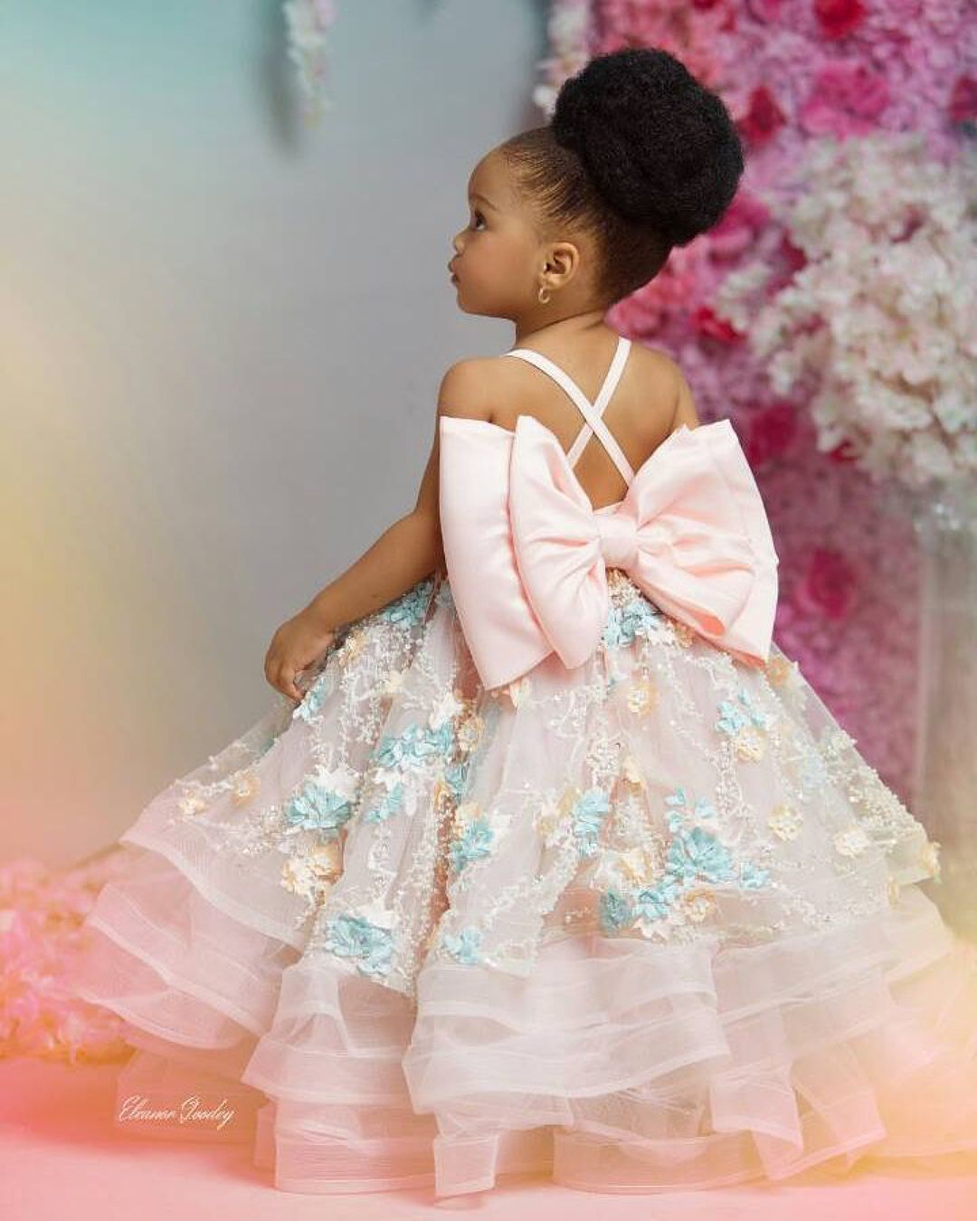 364 8k Followers 458 Following 5 619 Posts See Instagram Photos And Videos From Weddings Onpoin Flower Girl Gown American Girl Princess Flower Girl Dresses