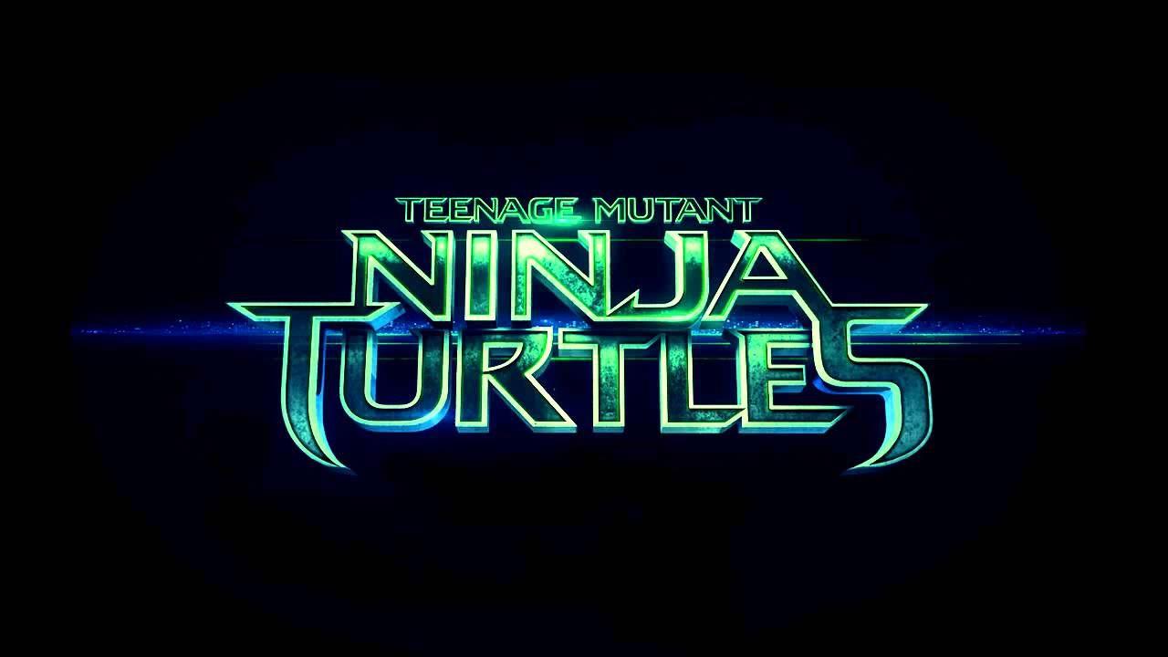 ninja turtles film complet streaming gratuit - Ninja Gratuit