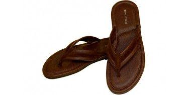 pinbhavuk nagpal on shutiq  the shoe boutique