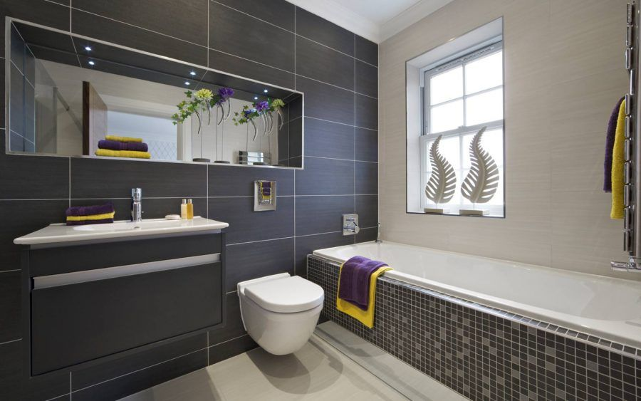 Bathroom Design Basics bathroom design basics – the complete from a to z guide | ванная