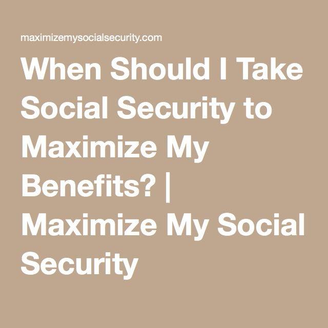 63 Disability Social Security Ideas Disability Social Security Disability Social Security