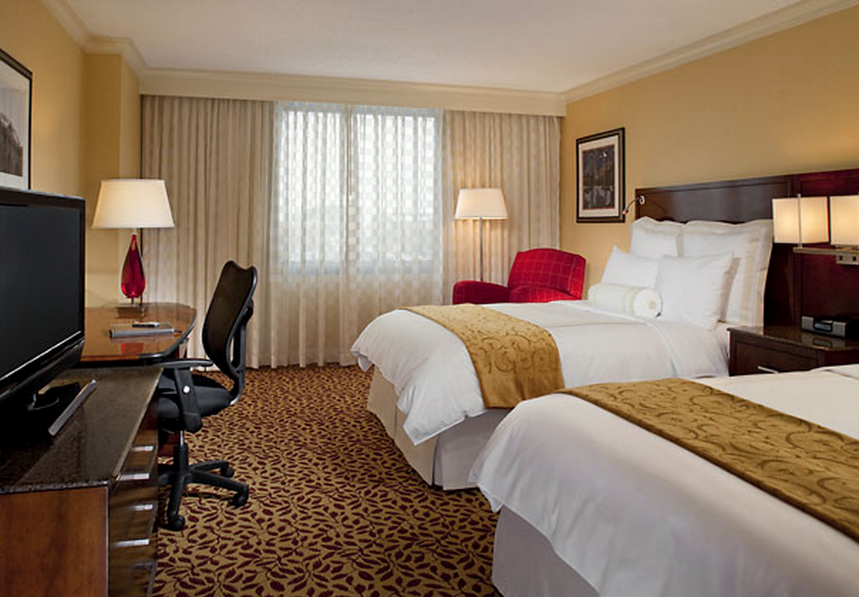 420 Friendly Hotels Denver Colorado Hotel, Denver hotels