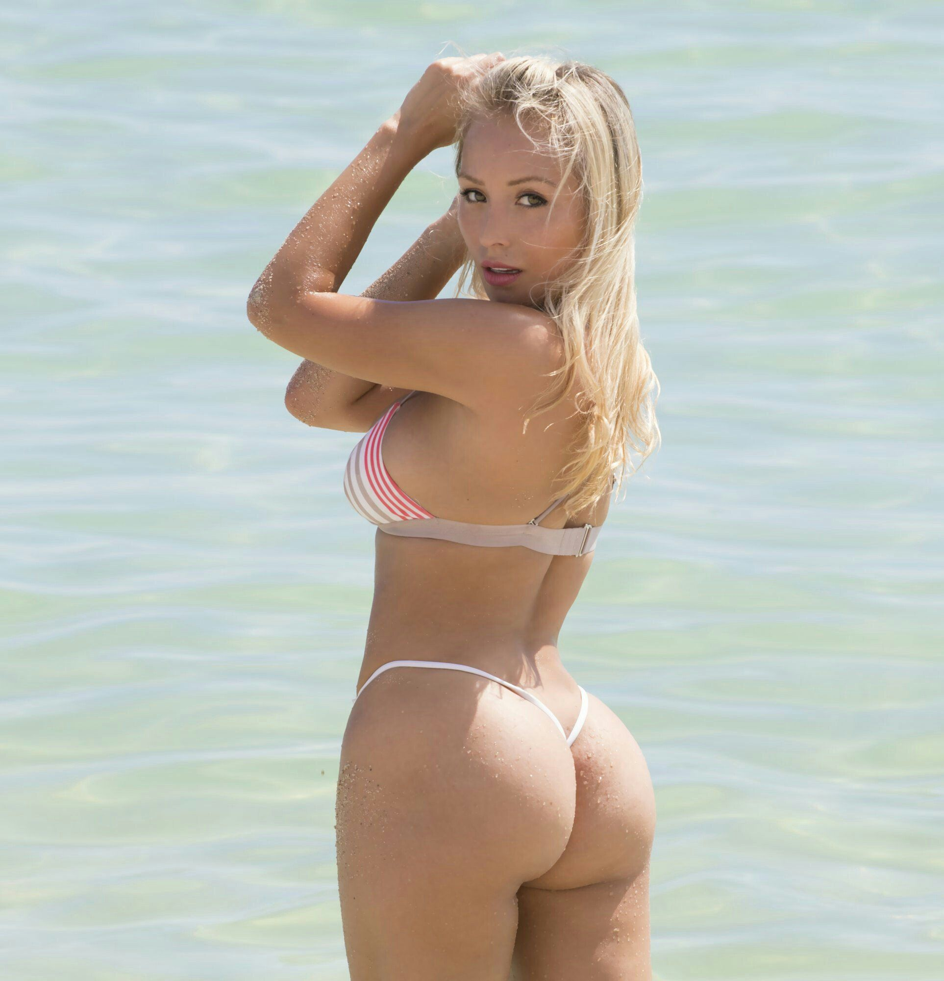 nude (66 photo), Selfie Celebrites pictures