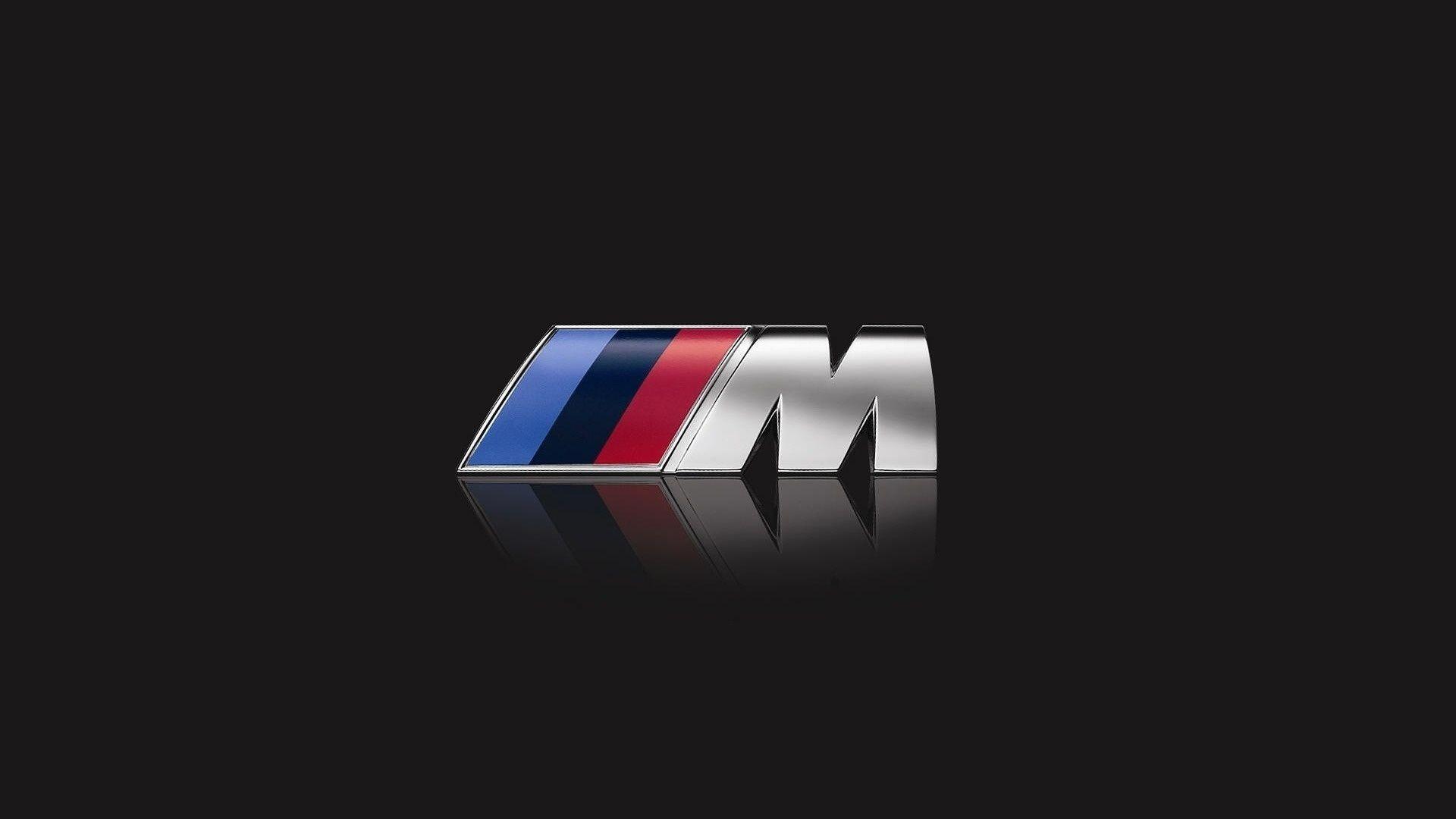 Bmw Logo M Series Black Wallpaper Hd Wide Coches Y Series
