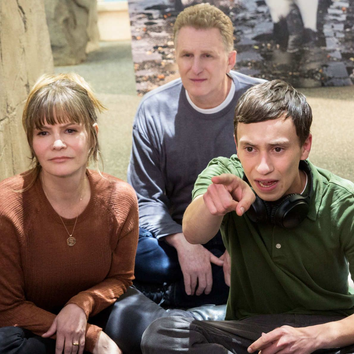 Atypical Season 2 Widens Its Perspective, But Loses Some