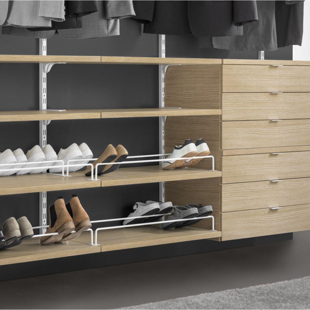 Schuhschrank Oder Garderobe Das Klassische Preisattraktive