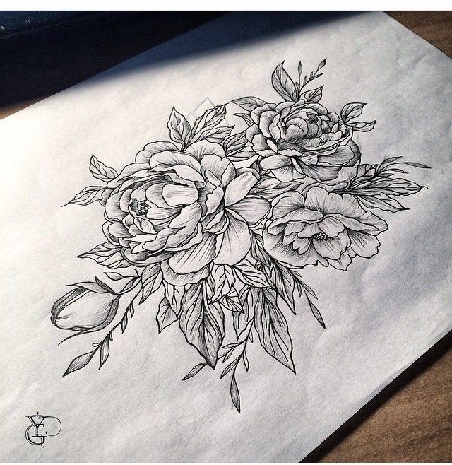 pin von cayla saaiman auf tattoos pinterest tattoo. Black Bedroom Furniture Sets. Home Design Ideas