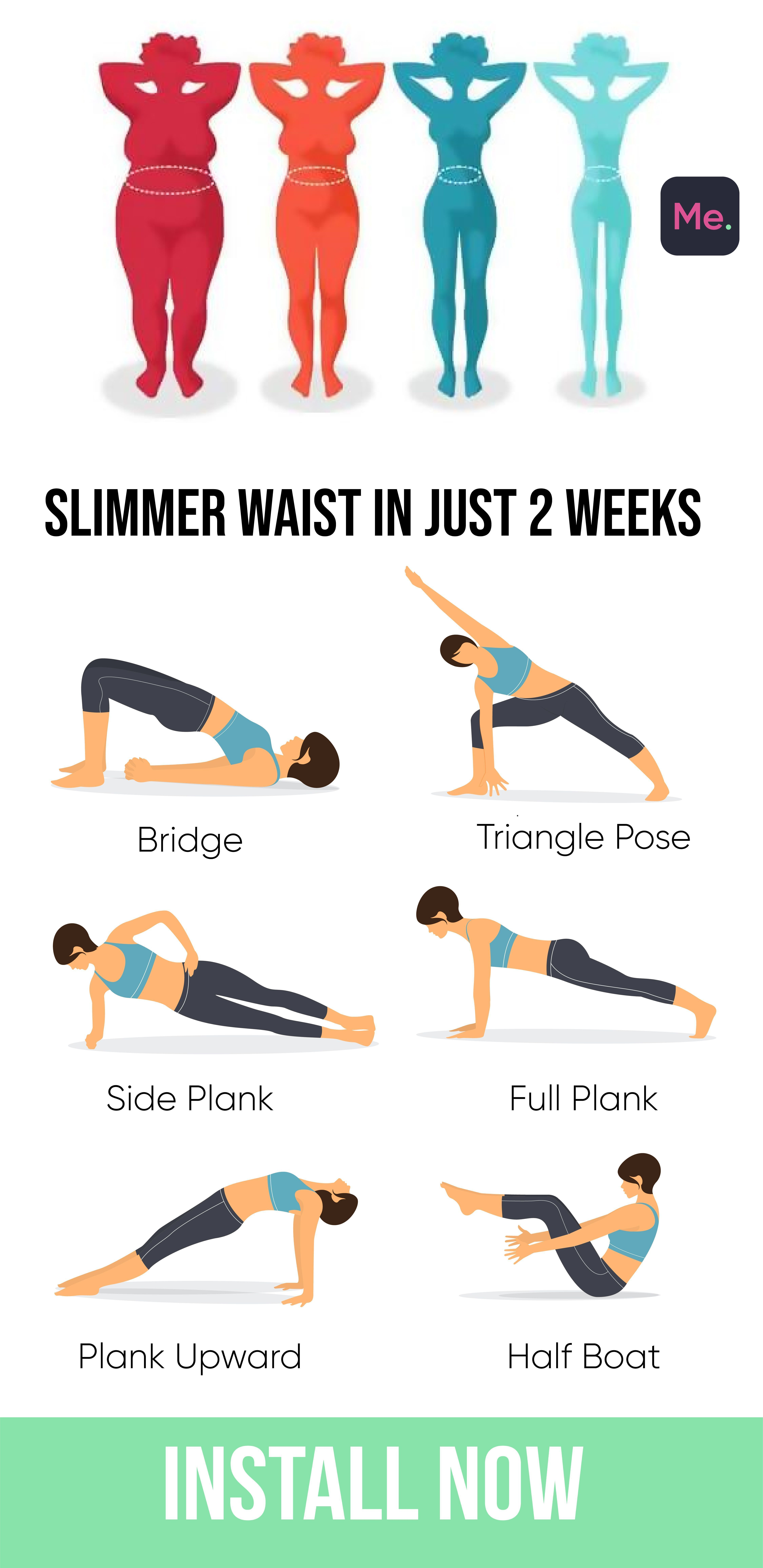 Fast weight loss tips for summer #easyweightloss <= | how to help lose weight#weightlossjourney #fit...