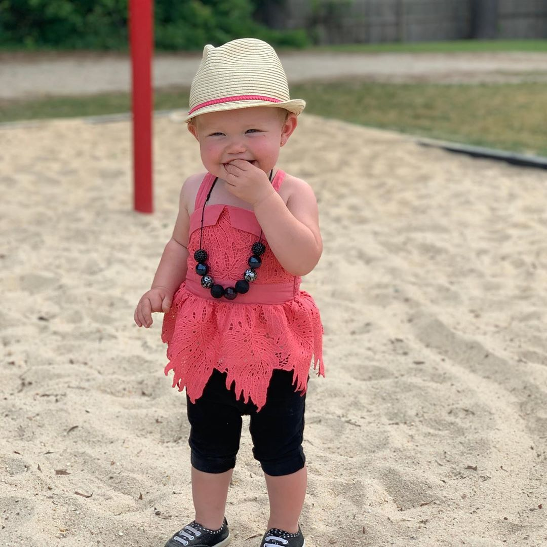 """Have fun, even if it isn't the same kind of fun everyone else is having"" #primleykaitmayer #ig_fashionkiddies #fashionkidz #ig_fashion #fashionkiddies #toddler #toddlerlife #kidswithstyle #girl #toddlerfashion #momswithcameras #diva #justhavingfun #style #girls #girlswithpersonality #letkidsbekids #kidsinfashion #fashionista #fashion #accessorize #kidsinfluencer #cutekids #kidzfashion #fidora #toddlerfashion #catandjack #gapkids #southernrootkreations #primleykaitmayer,#ig_fashionkiddies,#fashi"