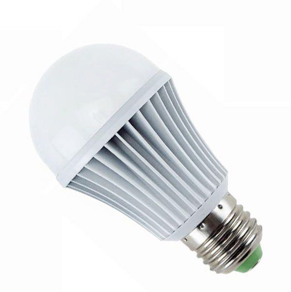 Cob Led Light 5w Cob Led Light 5w Led Lights Led Light Bulbs Led Bulb