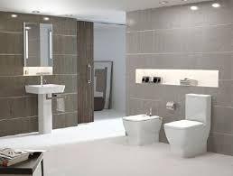 Resultado de imagen para baños pequeños modernos y elegante con ducha