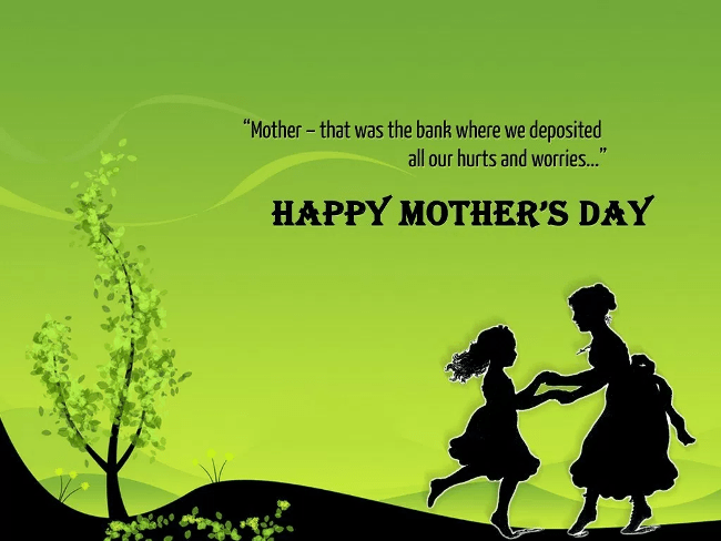 Happy Mother S Day Images From Daughter 2018 Free Download Full Hd Happy Mothers Day Wishes Happy Mothers Day Wallpaper Happy Mother Day Quotes