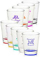 175 Oz Clear Glass Shot Glasses 5121cl In 2019 Wish List