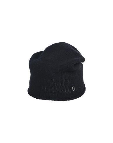 ACCESSORIES - Hats ottod mquGukMl