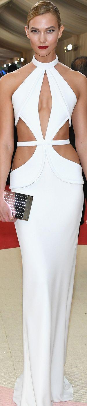 @roressclothes clothing ideas #women fashion white maxi dress