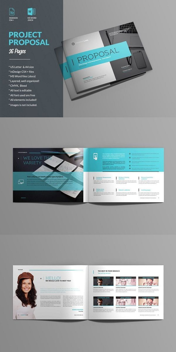 Business plan proposal template powerpoint download doc free word.