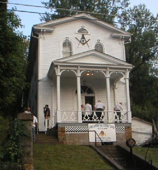 Masonic Lodge Mason Lodges Pinterest Masonic Lodge
