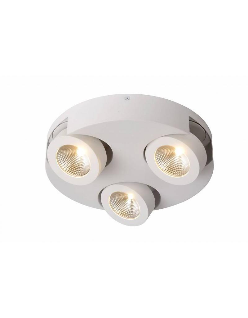 Pin Op Design Verlichting