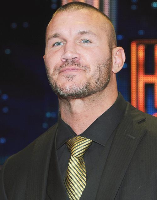 Randy Orton Randy Orton Rko Randy Orton Wrestling Wwe