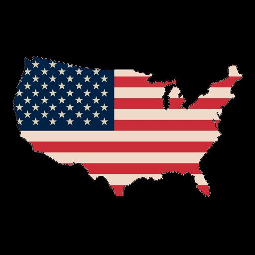 Bandera De Estados Unidos Png Busqueda De Google Bandera De Estados Unidos Patinaje En Linea Imagenes Bonitas