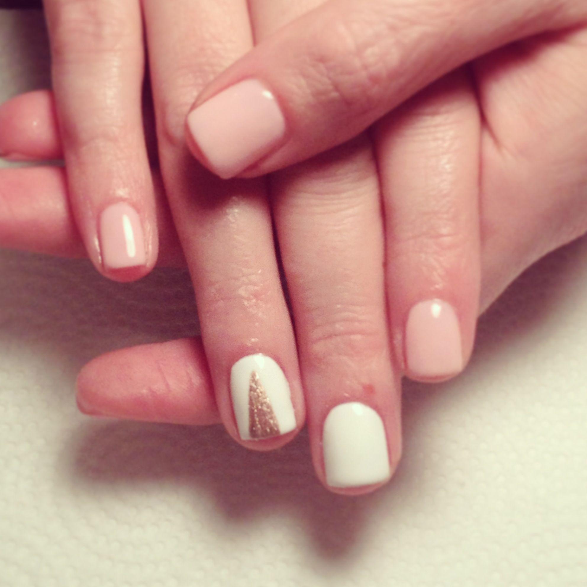 Nails by Karli