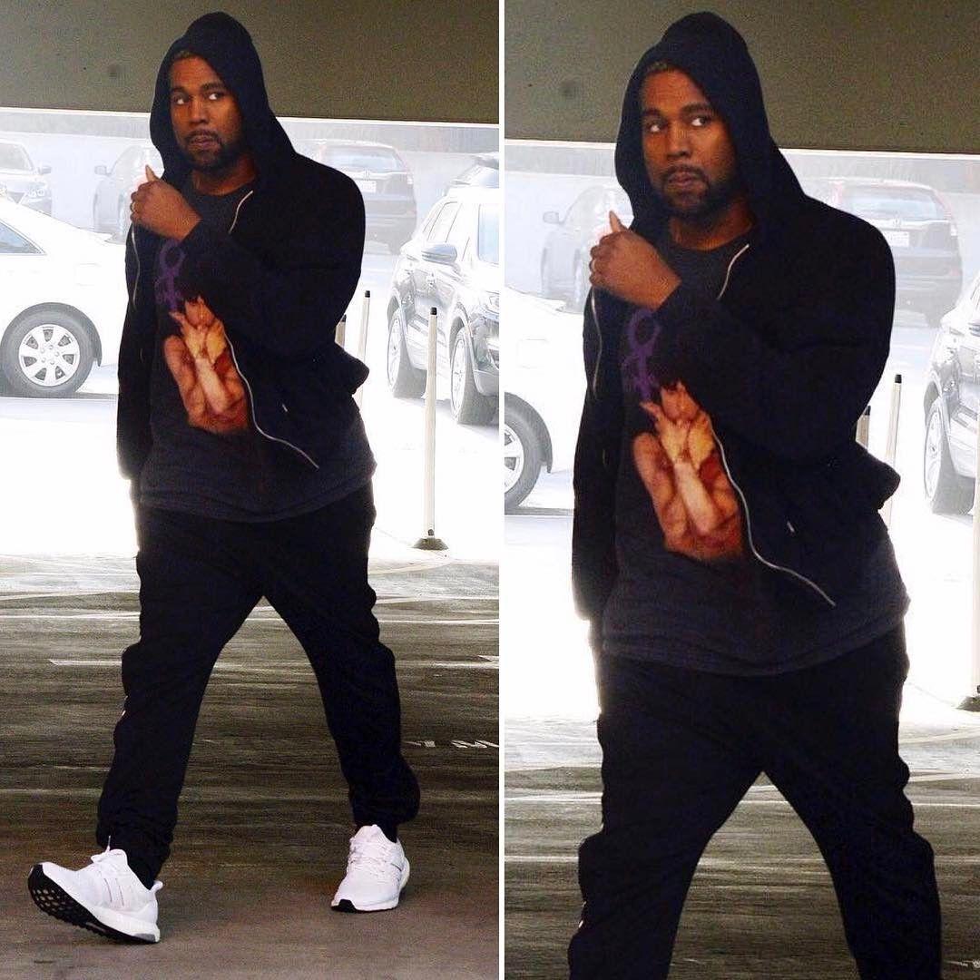 Upscalehype Upscalehype Fotos Y Videos De Instagram Kanye West Kanye Instagram