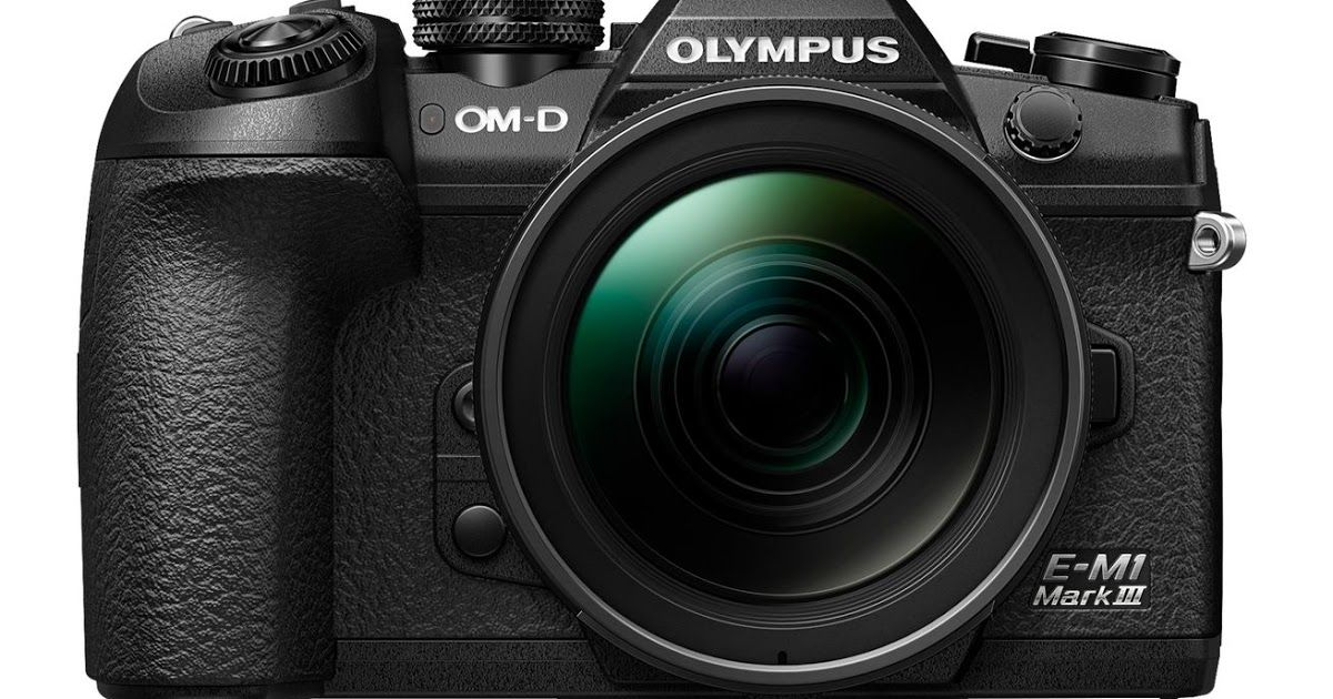 Olympus Om D E M1 Mark Iii Wants To Make It Easier To Aim For The Stars May Phien Dịch Du Lịch 3g Wifi Sahaha Https 3gwifi Net 368 đường Lang Trong 2020 Sims
