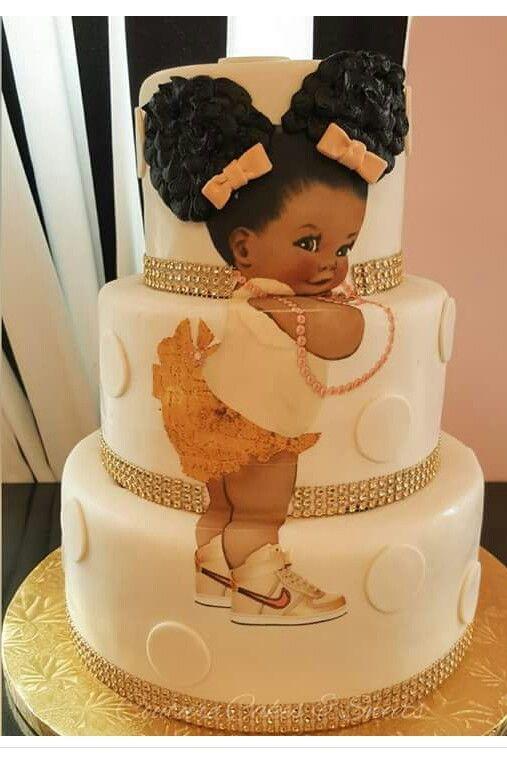 menu k narozeninám Velký dort • k narozeninám | ** DORTY • dětské ** | Pinterest  menu k narozeninám
