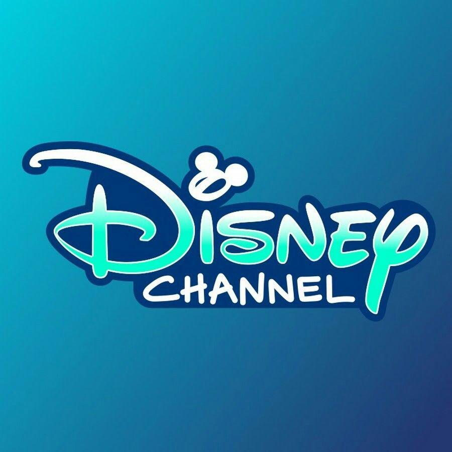 Pin by Disney Lovers! on Disney Channel Funny disney