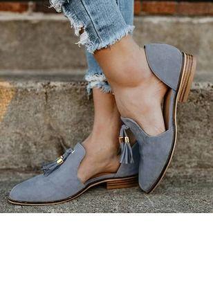 074cfbf5 Lo último en tendencia para Zapatos de mujeres. Compra en línea Zapatos  para mujeres a la moda en Floryday - tu tienda favorita.