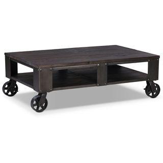 Http://www.leons.ca/product/item/furniture/