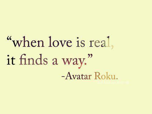 fb3383f99b374 love always finds a way