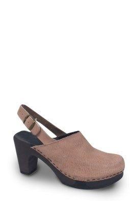Laarzen, paarse prijsbest.nl