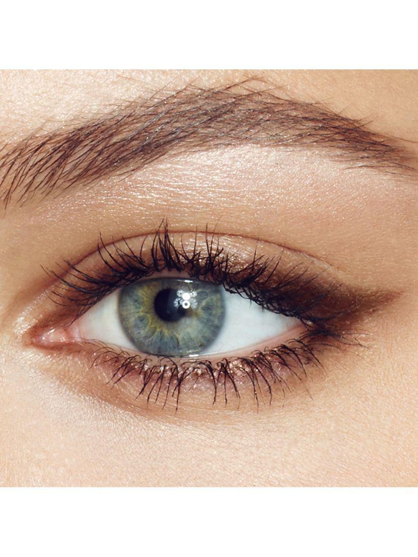 Photo of Charlotte Tilbury The Classic Eyeliner Powder Pencil