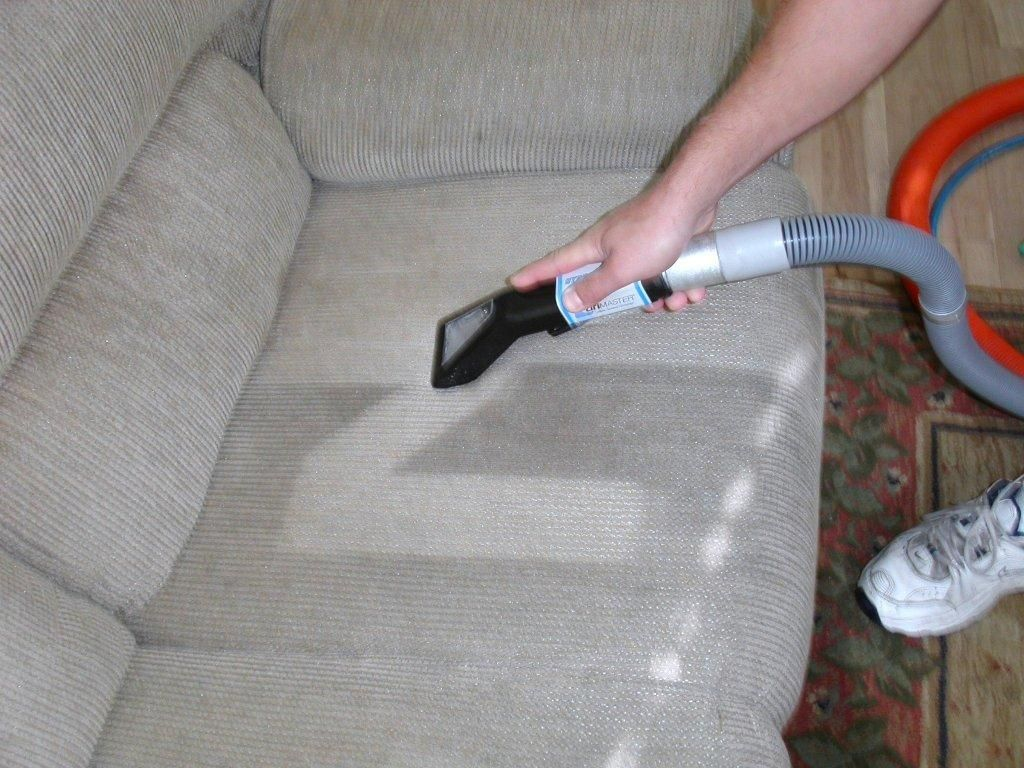 Pin By Karyn Douthitt On Cleaning Tools In 2020 How To Clean