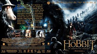 download the hobbit an unexpected journey (2012) bluray 720p