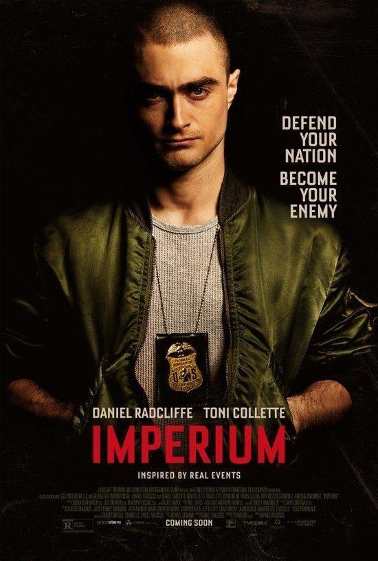 Imperium.2016