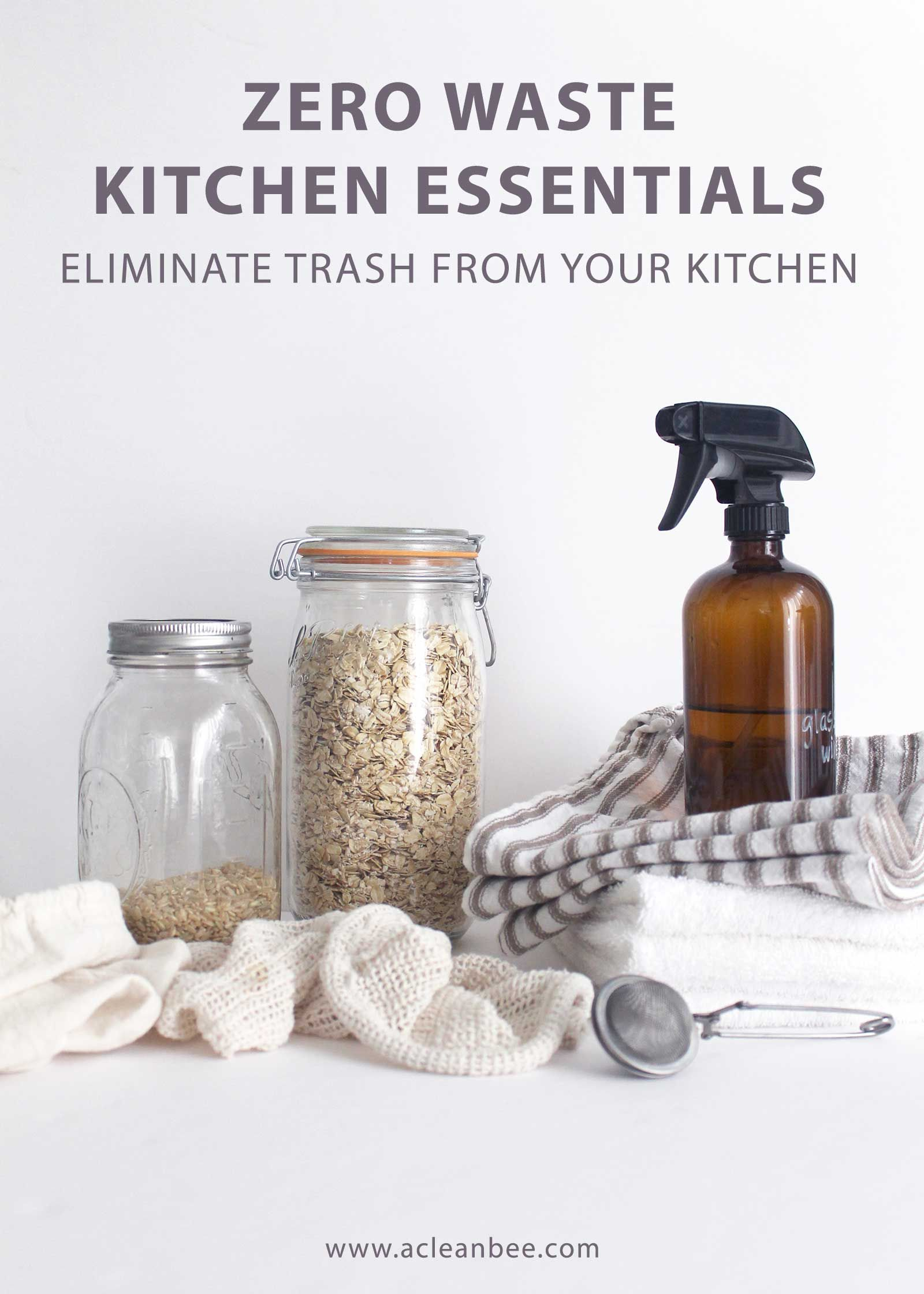 zero waste kitchen essentials kitchen essentials zero waste beeswax food wrap on kitchen organization zero waste id=66478