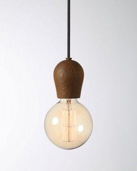 lampe form glühbirne gute images oder ffcbec