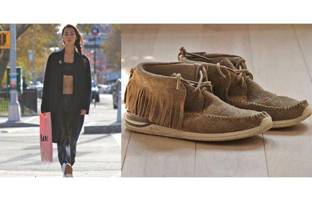 7679e19326934 12 Things Men Wear That Beautiful Women LoveAdrianne Ho | My Style ...