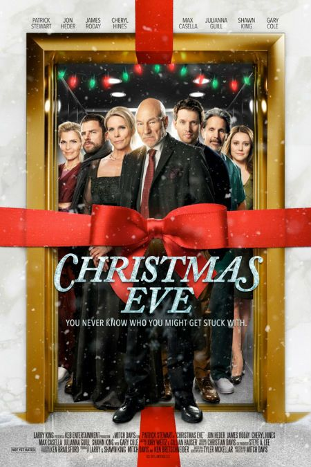 Pin By Andrew Gillman On Sparklyprettybriiiight Christmas Christmas Eve Movie Christmas Movies Christmas Eve