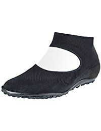 Suchergebnis auf für: Barfuss: Schuhe & Handtaschen