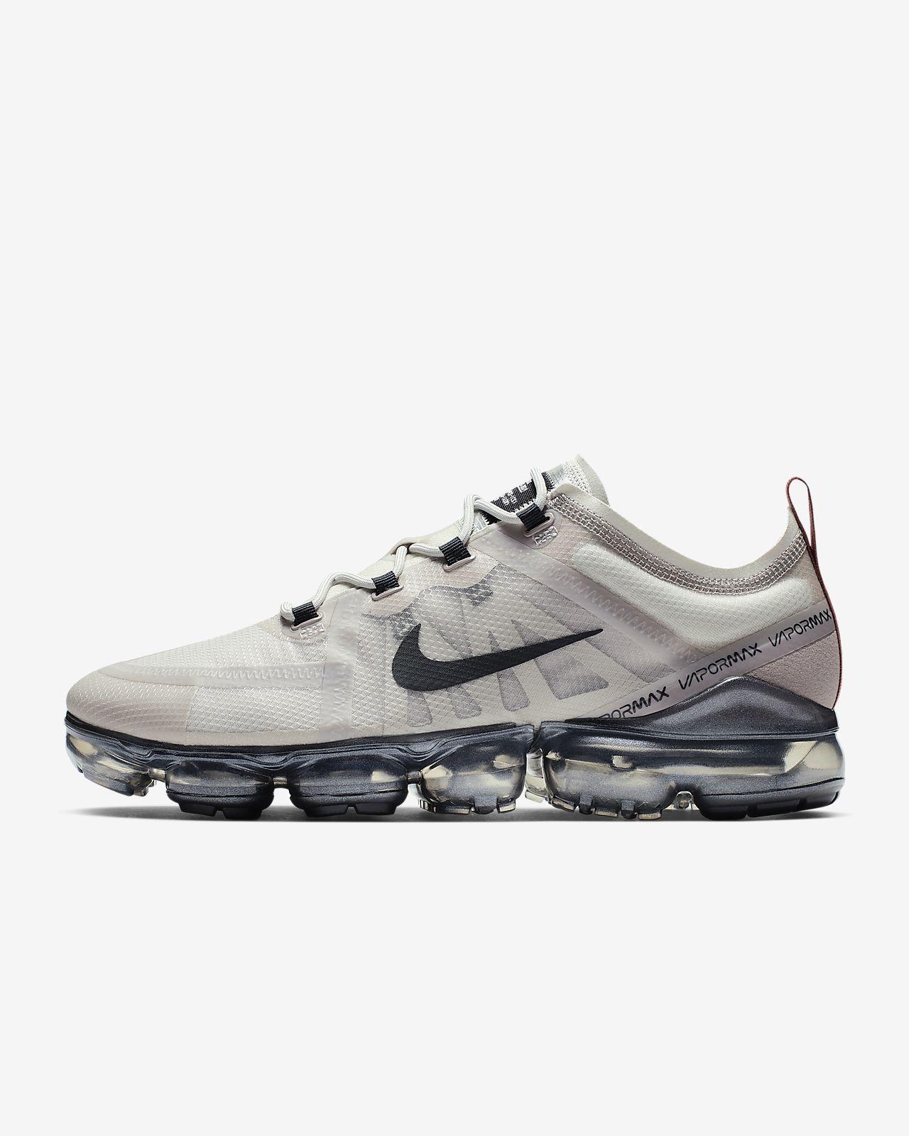 promo code 70dcc 13945 Nike Air VaporMax 2019 Shoe. Nike.com