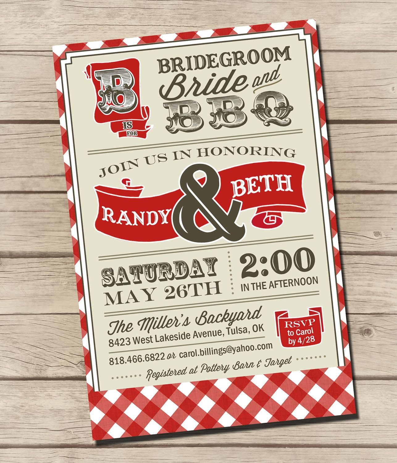 Magnificent Monopoly Wedding Invitations Images Resume Ideas