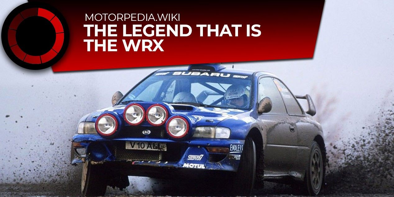 The Best Subaru Quiz In The World Uk Car Auction Search Search