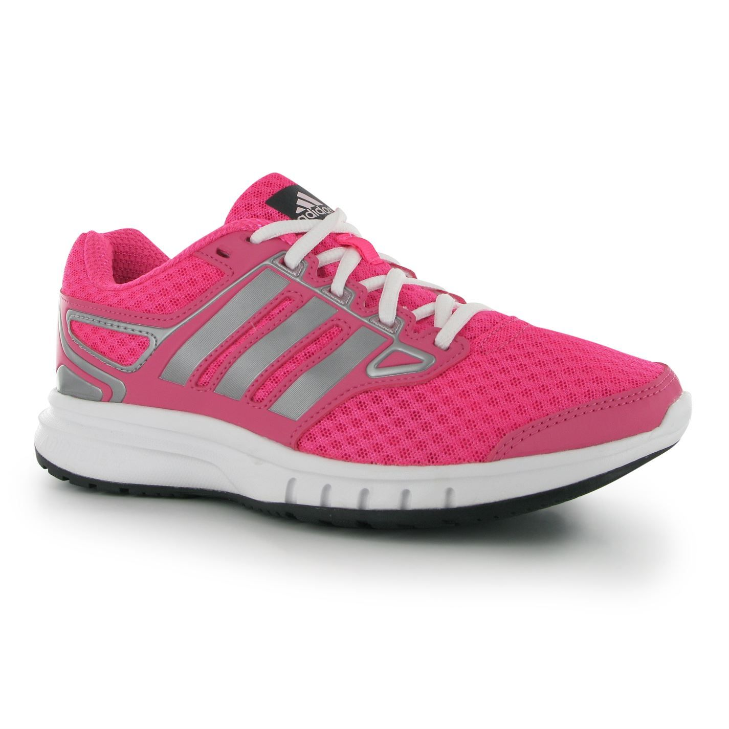 GO RUN! Adidas G60376 Top Quality adidas Ladies AdiPure