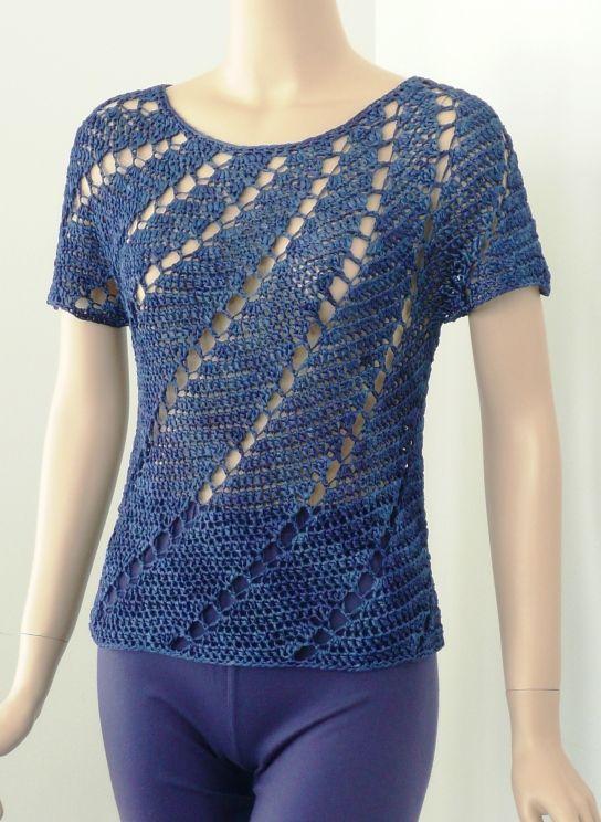 a3672c540ef5 Doris Chan  Everyday Crochet