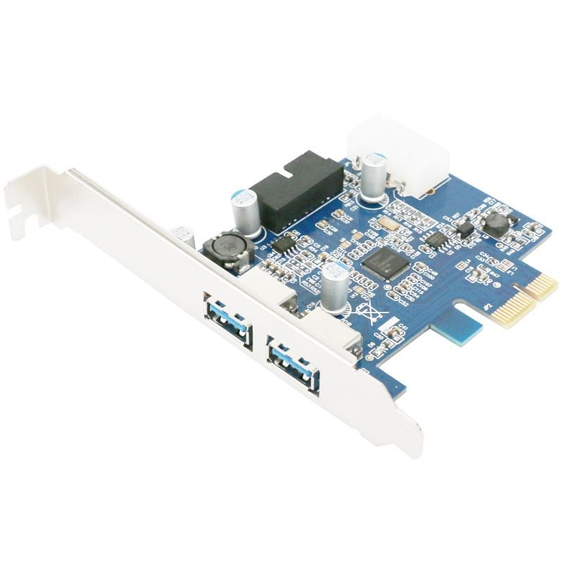 Biostar TA770XE3 USB 2.0 Controller Driver for Windows