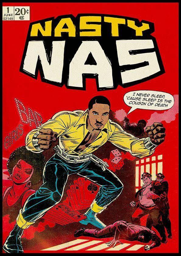 20476453 1594079010643197 2905619427281725736 N Jpg 595 842 Hip Hop Artwork Hip Hop Poster Hip Hop Art